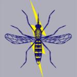 Malaria Challenge Icon
